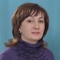 Кабинет истории равным образом обществознания МБОУ СОШ №2 г. Зверево Ростовской области