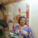 Школьный историко-краеведческий кабинет-музей