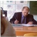 кабинет истории да обществознания МБОУ Свердловская СОШ Тоцкого района Оренбургской области